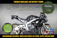 USED 2011 11 HONDA CBR1000RR FIREBLADE USED MOTORBIKE NATIONWIDE DELIVERY GOOD & BAD CREDIT ACCEPTED, OVER 500+ BIKES IN STOCK
