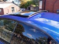USED 2015 AUDI A5 2.0 TDI S LINE BLACK EDITION PLUS 2d AUTO 177 BHP