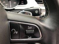 USED 2011 11 AUDI S5 3.0 SPORTBACK TFSI QUATTRO 5d AUTO 329 BHP BLACK PACK/SAT NAV/B&O/CRUISECONTROL