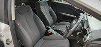 USED 2012 SEAT LEON 1.6 CR TDI SE COPA 5d 103 BHP