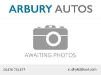 2007 BMW 1 SERIES 2.0 118D SE 5d 141 BHP £2690.00