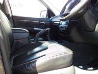 USED 2011 61 HYUNDAI SANTA FE 2.2 CRDi Premium 5dr (5 seats) FULL MOT+GREAT SPEC+VALUE