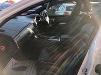 USED 2013 13 JAGUAR XF 5.0 V8 R-S 4d AUTO 542 BHP