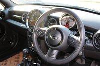USED 2014 64 MINI COUPE 1.6 COOPER 2d AUTO 120 BHP