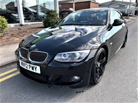 USED 2012 12 BMW 3 SERIES 2.0 318I SPORT PLUS EDITION 2d 141 BHP