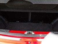USED 2011 11 PEUGEOT 107 1.0 ENVY 3d 68 BHP 2011 AIRCON + TWO KEYS NEW MOT, SERVICE & WARRANTY