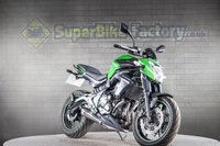 USED 2014 14 KAWASAKI ER-6F USED MOTORBIKE NATIONWIDE DELIVERY GOOD & BAD CREDIT ACCEPTED, OVER 500+ BIKES IN STOCK