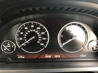 USED 2010 BMW 7 SERIES 3.0 730D M SPORT 4d AUTO 242 BHP