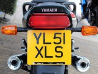 USED 2001 51 YAMAHA XJ6 N 599cc  Deliver & Part Exchange Available