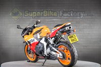 USED 2013 13 HONDA CBR600RR RA-D  GOOD & BAD CREDIT ACCEPTED, OVER 500+ BIKES IN STOCK