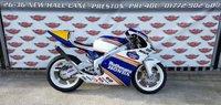 1991 HONDA NSR250 SP Sport Classic 2 stroke £8999.00