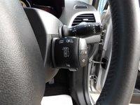USED 2010 59 RENAULT MEGANE 1.6 DYNAMIQUE VVT 2d 110 BHP NEW MOT, SERVICE & WARRANTY