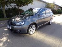 USED 2012 62 VOLKSWAGEN GOLF 2.0TDI DIESEL MANUAL SPORTLINE 27,000 MILES PART EXCHANGE AVAILABLE / ALL CARDS / FINANCE AVAILABLE