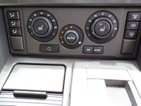 USED 2007 07 LAND ROVER RANGE ROVER SPORT 2.7 TDV6 SPORT HSE 5d AUTO 188 BHP ESTATE
