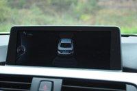 USED 2014 64 BMW 4 SERIES 2.0 420D XDRIVE M SPORT 2d AUTO 181 BHP FULL M PERFORMANCE KIT  4X4