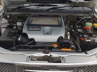 USED 2011 61 ISUZU RODEO 3.0 TD DENVER MAX LE DCB 1d AUTO 161 BHP
