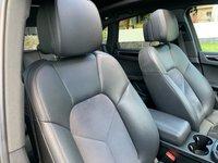 USED 2014 14 PORSCHE MACAN 3.0 D S PDK 5d AUTO 258 BHP