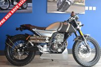 2019 MONDIAL HPS125 Hipster LIMITED EDITION HPS 125CC MONDIAL £2995.00