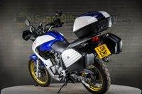 USED 2011 11 HONDA XL700VA TRANSALP -B  GOOD & BAD CREDIT ACCEPTED, OVER 500+ BIKES IN STOCK