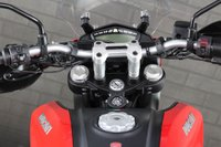USED 2014 14 DUCATI HYPERSTRADA 821CC GOOD & BAD CREDIT ACCEPTED, OVER 500+ BIKES IN STOCK