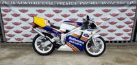 USED 1992 J HONDA NSR250 SP Sport Classic 2 Stroke A superb, low mileage NSR250 Sport Production