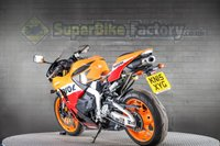 USED 2015 15 HONDA CBR600RR 600CC GOOD & BAD CREDIT ACCEPTED, OVER 500+ BIKES IN STOCK