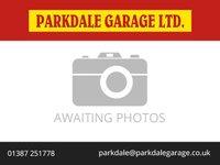 2013 PEUGEOT 208 1.6 THP GTI 3d 200 BHP £6500.00