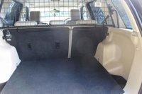 USED 2014 14 LAND ROVER FREELANDER 2.2 TD4 XS 5d 150 BHP