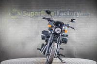 USED 2015 65 HARLEY-DAVIDSON STREET XG 750  GOOD & BAD CREDIT ACCEPTED, OVER 500+ BIKES IN STOCK