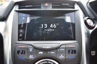 USED 2017 67 HONDA NSX 3.5 V6 2d AUTO 501 BHP