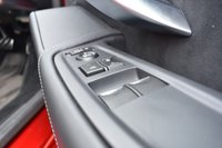 USED 2017 67 HONDA NSX 3.5 V6 2d AUTO 581 BHP        £40000 WORTH OF EXTRAS