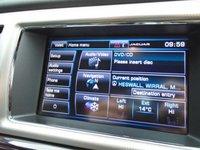 USED 2014 14 JAGUAR XF 3.0 D V6 S PREMIUM LUXURY 4d AUTO 275 BHP
