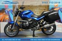 2014 BMW R1200R R 1200 R MU  £7495.00
