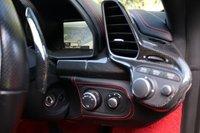 USED 2014 14 FERRARI 458 4.5 ITALIA DCT 2d AUTO 570 BHP