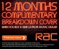 USED 2010 10 AUDI A5 2.0 SPORTBACK TDI S LINE 5d 168 BHP XENON/PHONE BLUETOOTH PREP