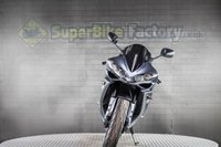 USED 2008 08 YAMAHA R1 YZF R1 GOOD & BAD CREDIT ACCEPTED, OVER 500+ BIKES IN STOCK