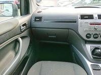 USED 2009 59 FORD KUGA 2.0 ZETEC TDCI 2WD 5d 134 BHP LOW MILEAGE, 12 MONTHS MOT