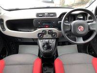 USED 2015 65 FIAT PANDA 1.2 EASY 5d 69 BHP ** INSURANCE GROUP 4 **