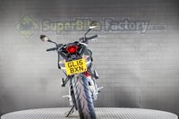 USED 2015 15 APRILIA SHIVER 750 ABS  GOOD & BAD CREDIT ACCEPTED, OVER 500+ BIKES IN STOCK