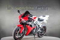 USED 2008 08 HONDA CBR600RR 600CC USED MOTORBIKE, NATIONWIDE DELIVERY GOOD & BAD CREDIT ACCEPTED, OVER 500+ BIKES IN STOCK