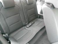 USED 2013 63 NISSAN QASHQAI+2 1.5 DCI 360 PLUS 2 5d 110 BHP