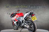 USED 2012 62 HONDA CBR600RR 600CC USED MOTORBIKE, NATIONWIDE DELIVERY GOOD & BAD CREDIT ACCEPTED, OVER 500+ BIKES IN STOCK