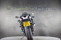 USED 2007 07 KAWASAKI ZZR1400 A7F  GOOD & BAD CREDIT ACCEPTED, OVER 500+ BIKES IN STOCK