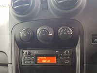 USED 2014 14 MERCEDES-BENZ CITAN 1.5 111 CDI LONG LWB AC FDSH, RARE 111 LWB, AC, ALLOYS, DRIVERS PACK