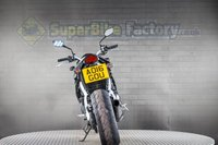 USED 2016 16 HONDA CB1000R RA-F  GOOD & BAD CREDIT ACCEPTED, OVER 500+ BIKES IN STOCK