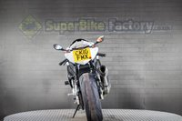 USED 2010 10 BMW S1000RR 1000CC USED MOTORBIKE, NATIONWIDE DELIVERY GOOD & BAD CREDIT ACCEPTED, OVER 500+ BIKES IN STOCK