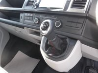 USED 2016 16 VOLKSWAGEN TRANSPORTER 2.0 T30 TDI  HIGHLINE BMT Long wheel base, Amazing looking van, Air Con, Sat Nav, Alloys