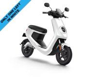 USED 2018 NIU M SERIES ***ELECTRIC SCOOTER***