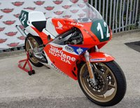 1990 HONDA RS 250RF G.P. Road Racer £13999.00