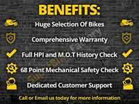 USED 2015 15 HONDA NC750 XA-E  GOOD & BAD CREDIT ACCEPTED, OVER 500+ BIKES IN STOCK